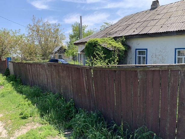 Продажа дома Барышевка