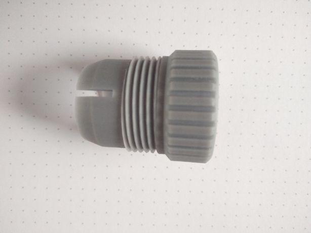 Zacisk łoża PM-98, PM-06, BRS-99 - mocowanie latarki