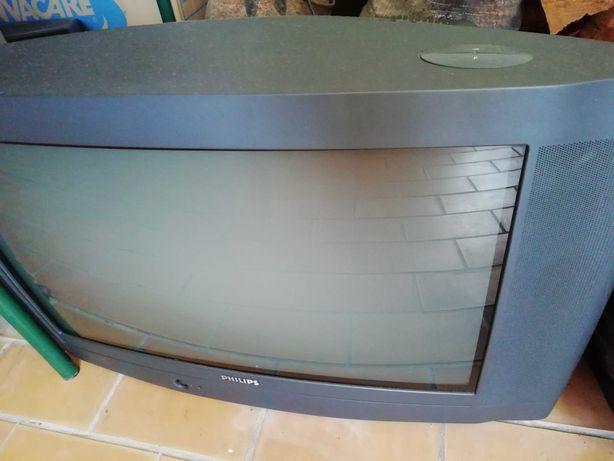 TV Philips 68 cm
