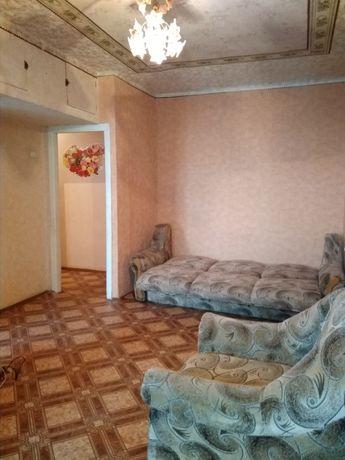 Продається 1 квартира