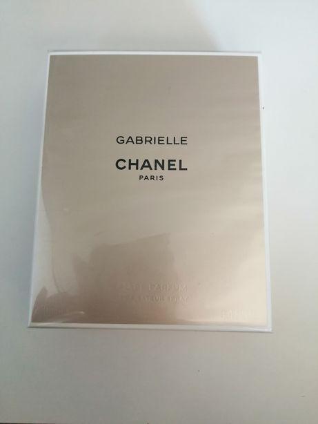 Perfumy Chanel Gabrielle 100ml