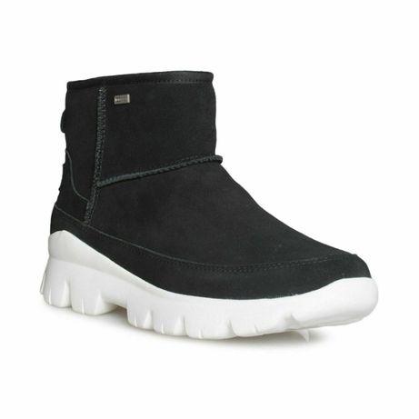 Новые оригинальные UGG Palomar Sneaker 39 размер