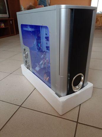 PC SVEN. Компьютер. Операционная система Windows 10.