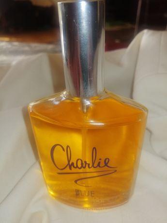 Charlie blue Eau Fraiche 100 ml