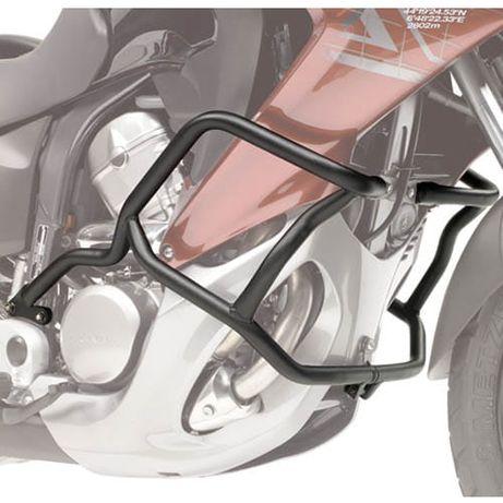 Gmole GIVI TN455 Honda XL700V Transalp (08 > 13) Osłony silnika