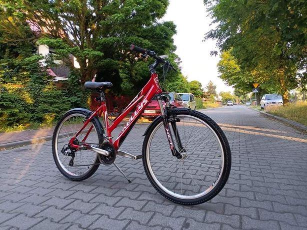 Sprzedam rower 26 Kelly's aluminiowy