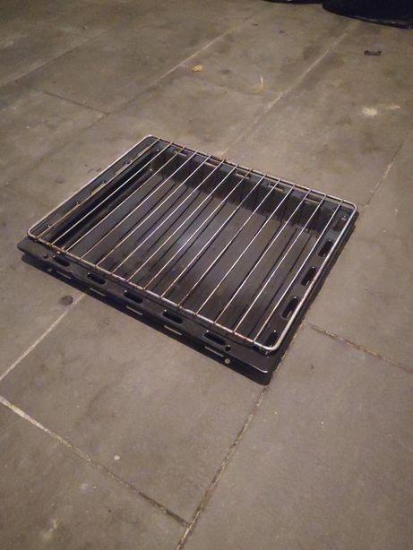 tabuleiro de forno