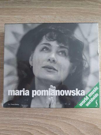 maria pomiatowska 3 cd