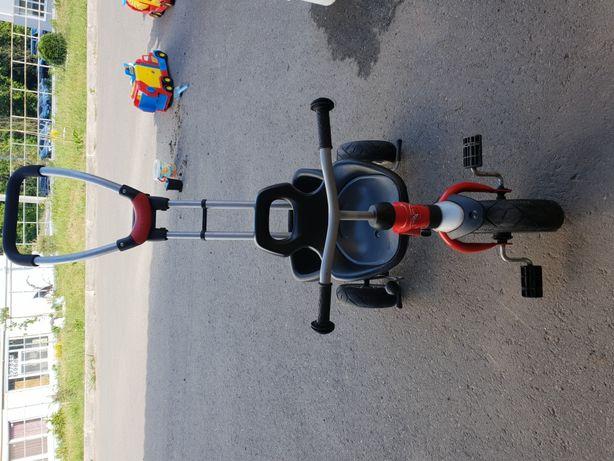 Продам трёхколесный велосипед Puky