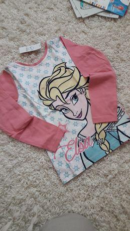 Реглан, кофточка, футболка