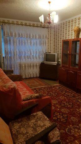 СДАМ 3 комнатную квартиру Калиновая 96.4/9 Индустриальный район,Днепр