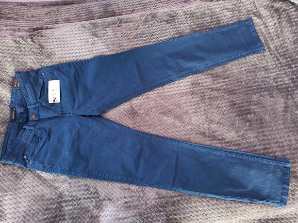 Нові штани весна-осінь Reserved