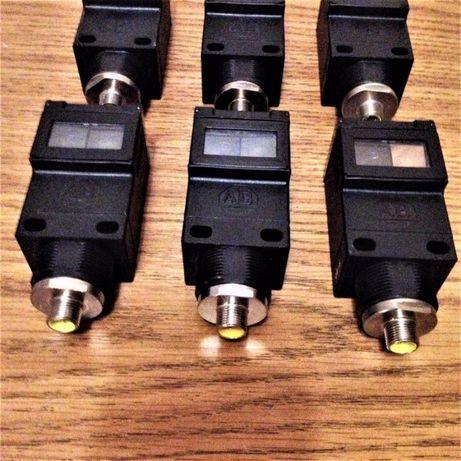 sensor photoswitch allen bradley 42GRU-9200-QD