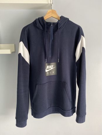 Sweat Nike por apenas 20€