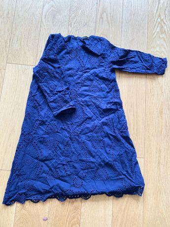 Sukienka Reserved 146 cm