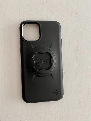 Etui case spigen gear lock do iphone 11pro