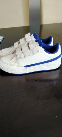 Le coq sportif buty chłopięce, rozmiar32