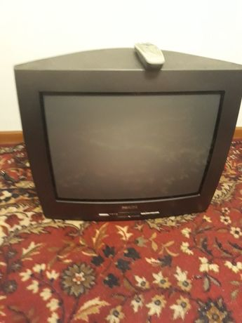 Telewizor 21 cali Philips