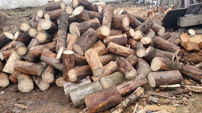 продам дрова Сосна