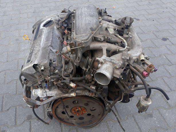 Silnik Nissan MAXIMA QX 2.0 V6
