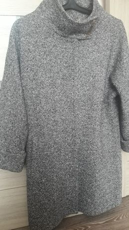 Пальто розмір S