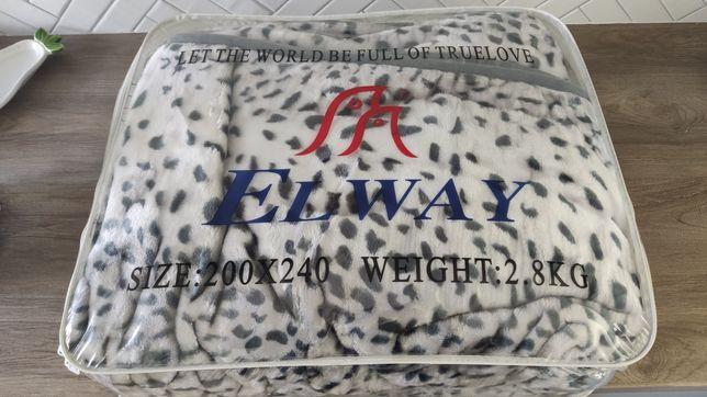 Koc Elway 240x200