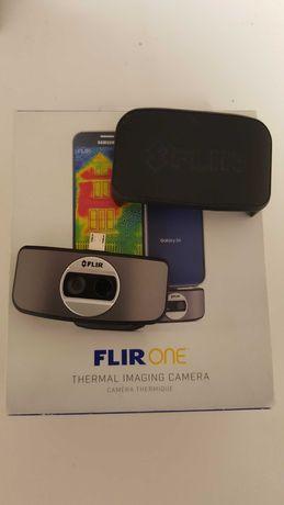 Kamera termowizyjna FLIR ONE 1st Gen