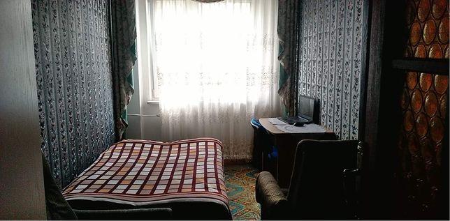 Atrakcyjny pokój  wBydgoszczy Fordon Przylesie.