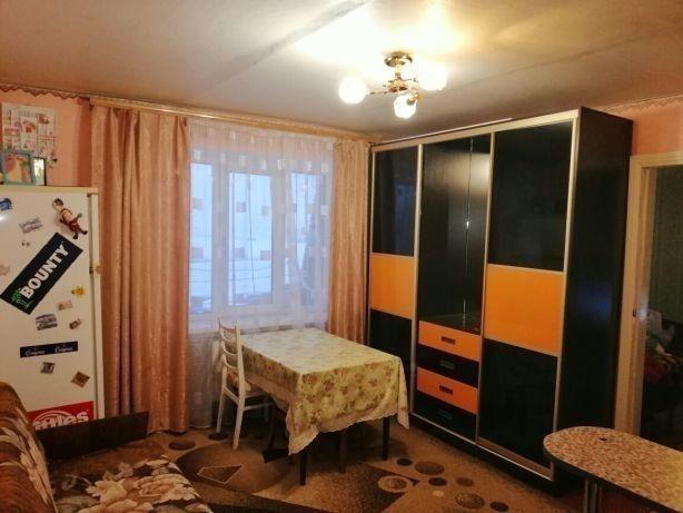 Продам 2 кімнати в гуртожитку м.Ромни по вул. Гетьмана Мазепи 51
