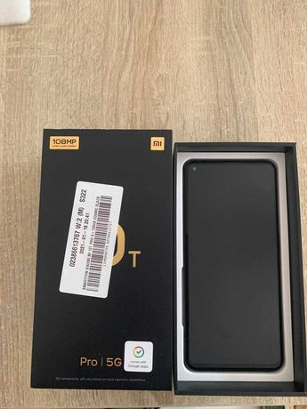 Xiaomi Mi 10T pro 8/128 gb