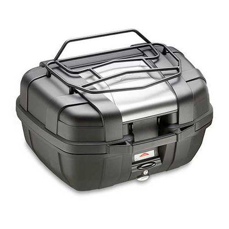 Kappa kufer Garda centralny 52 bagażnik oparcie nowy – okazja givi