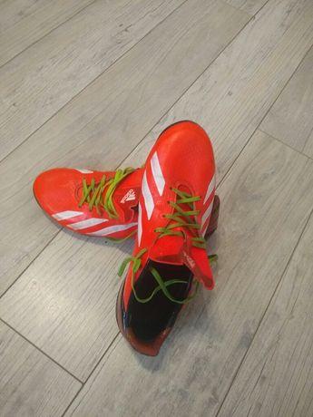 Adidas buty 42 i 2/3