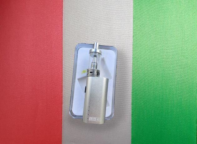 сигарета Lite 40 vape вейп box mode