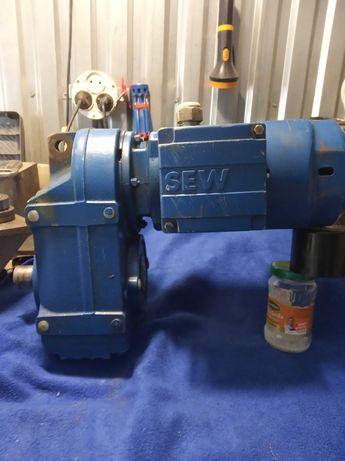 motoreduktor SEW