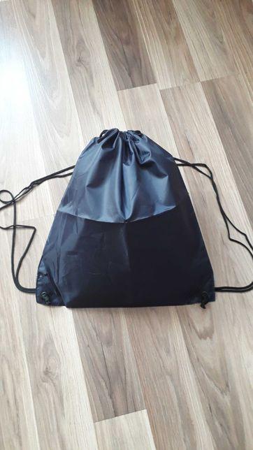 Worko - plecak-nowy