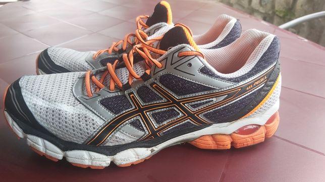 Buty do biegania Asics gel-pulse 5.