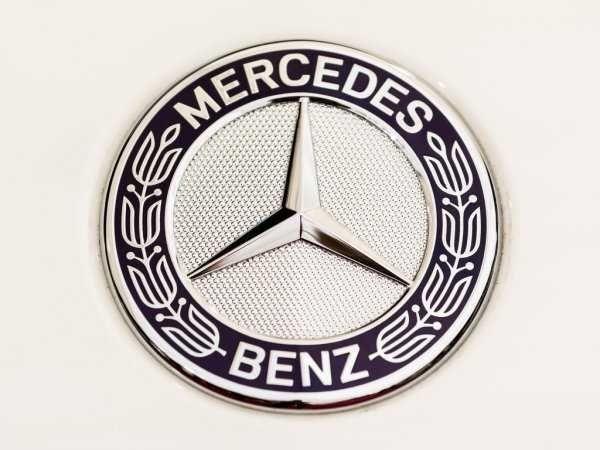 Запчасти на Mercedes-Benz w140