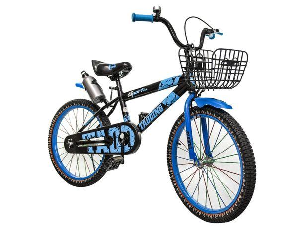 Rowerek Rower dziecięcy 20 CALI BMX TAOD Hit , NOWY , WYSYŁKA