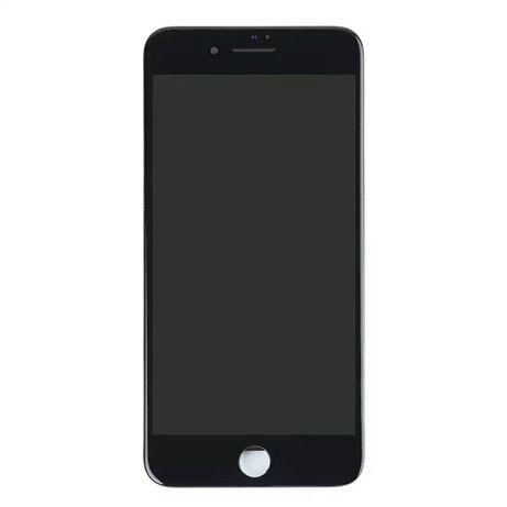 Екран Iphone 7/7 Plus/8/8Plus/X/XR/XS/ОПТ/White/Black/Модуль/Айфон/LCD
