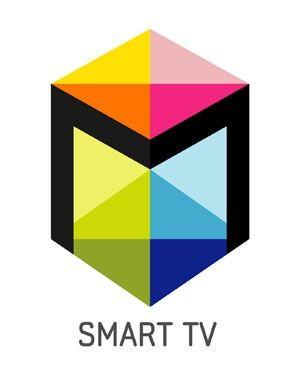 Настройка Smart tv,разблокировка,прошивка,смена региона HUB,IPTV