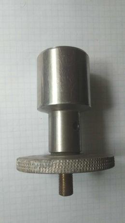 Часовой инструмент краб для стекол