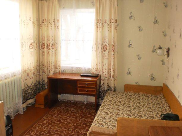 Продається добротний Будинок в центрі с. Софіївка, Новобузького району