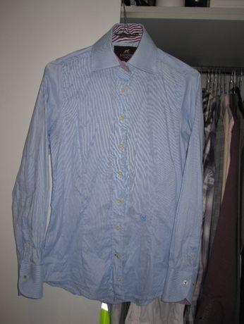 Camisa SACOOR, Tam 36
