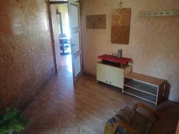 Wynajem mieszkania na Sławinkowskiej