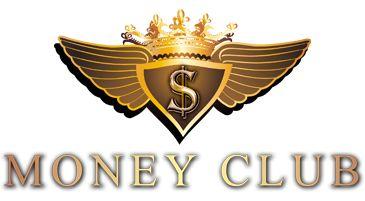Тренінг Грошовий потік (Cash Flow) від Money Club