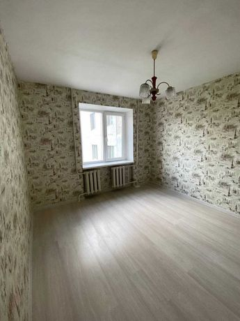 03 ДВУХ комнатная квартира на Днепропетровской дороге
