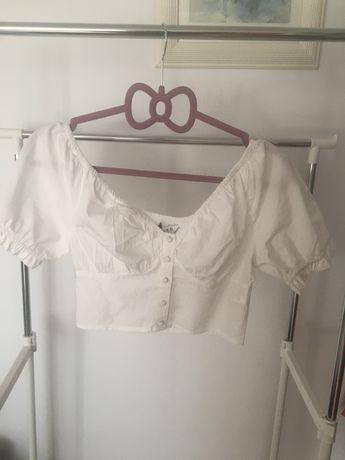 Bluzeczka NA-KD