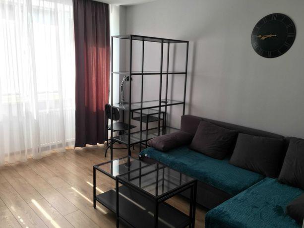 Mieszkanie 2-pokojowe Kalinowszczyzna blisko Centrum