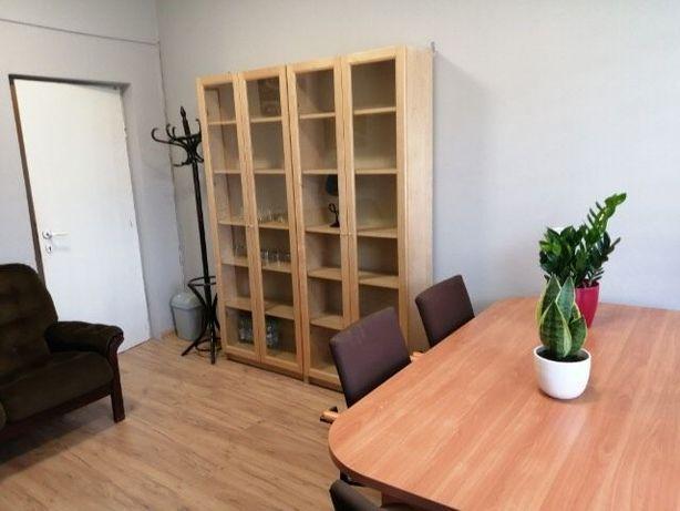 Biuro, pomieszczenie biurowe Słupsk, centrum Młyńska,