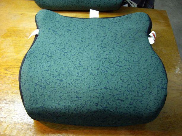 Krzesełko-fotelik-siedzisko do samochodu